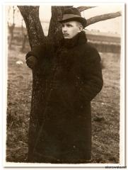 1920n-sikorowski_henryk_04