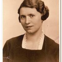 1920n-sikorowska_eleonora-07