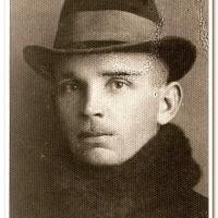 1920n-sikorowski_henryk_01