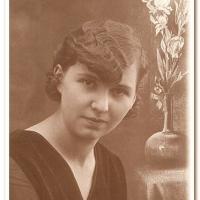 1928-sikorowska_eleonora-02-1928