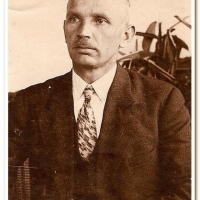 1930n-sikorowski_henryk_02