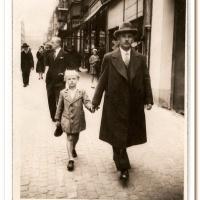 1931-sikorowski_henryk_leszek_01-1931