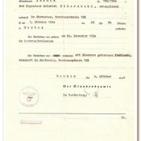 1940-henryk-sikorowski-dachau