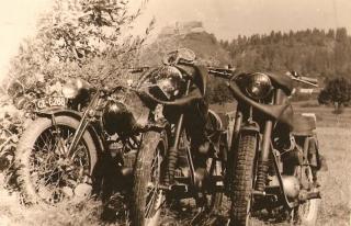 1955-wakacje-rodzicow1