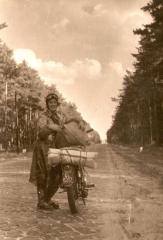 1956-mazury-slub4