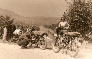 1955-wakacje-rodzicow3
