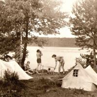 1956-mazury-slub