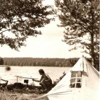 1956-mazury-slub1