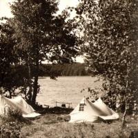 1956-mazury-slub2