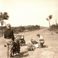 1956-slub-mazury11