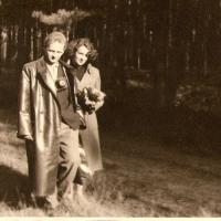 1956-zory