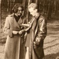 1956-zory11