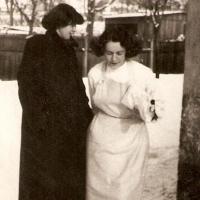1955-cieszyn-laborantka