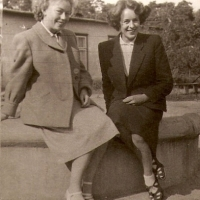 1955-swider