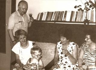 1985_08-kasia-urodziny1