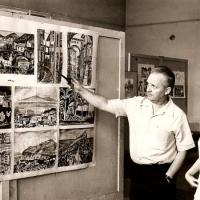 1972-wystawa-z-okazji-dni-skoczowa-450