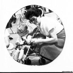 1986-lato-krakow