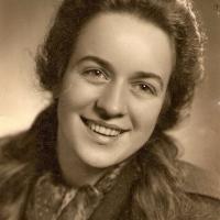 1948-lena