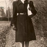 1955-skoczow