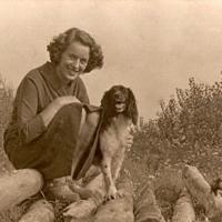 1958-z-aga