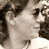 1964-lena