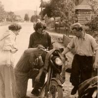 1950-motocykle1