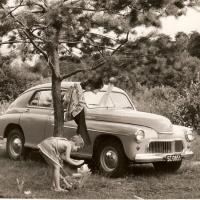 1966-bogna-warszawa