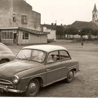 1968-syrenka-maly-rynek
