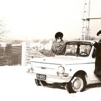1975-ustron-odkurzacz