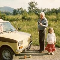 1987-8-kasia-leszek-lena-maluch