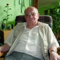 2005_06-druh-tadeusz