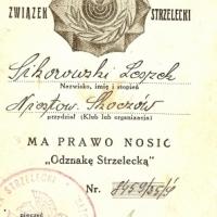 1935-odzn-strzelecka-leszek-450
