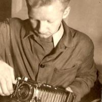 1940-fotografia1