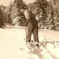 1942-narciarstwo