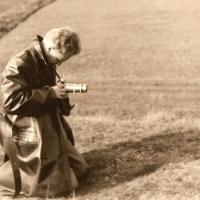 1950-fotografia1