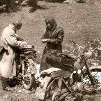 1950-motocykle2