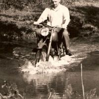 1950-motocykle3