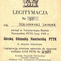 1952-gor-o-narc-pttk-450