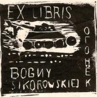 1969_linoryty-exlibris2