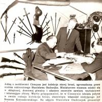 1971-klub-hobbystow