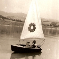 1977-maczek-2