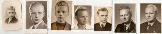 ost-1930n-1980n-sikorowski_leszek-legit