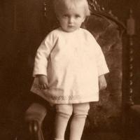 1923-sikorowski_leszek