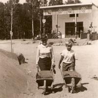 193-kopiec-pilsdudskiego