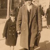 193-z-ojcem