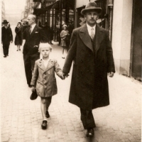 1931-sikorowski_henryk_leszek