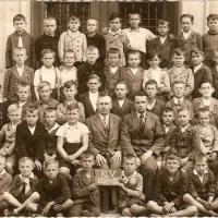 1935-leszek-1935-szkola