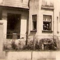 1935-podkepie