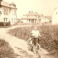 1935_06-leszek