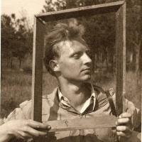 1947-sikorowski_leszek-01-1947_06